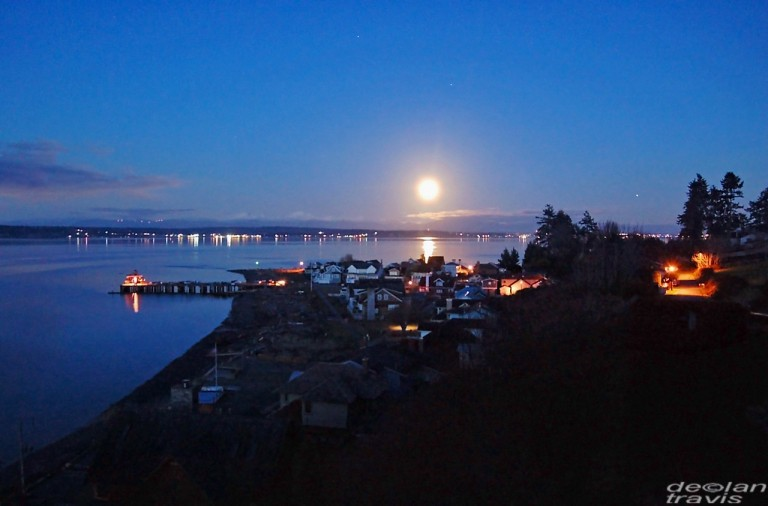 full-snow-moon-whidbey-island-landscape-pier