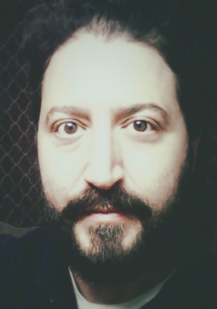 selfie-thursday-declan-travis-8-m1