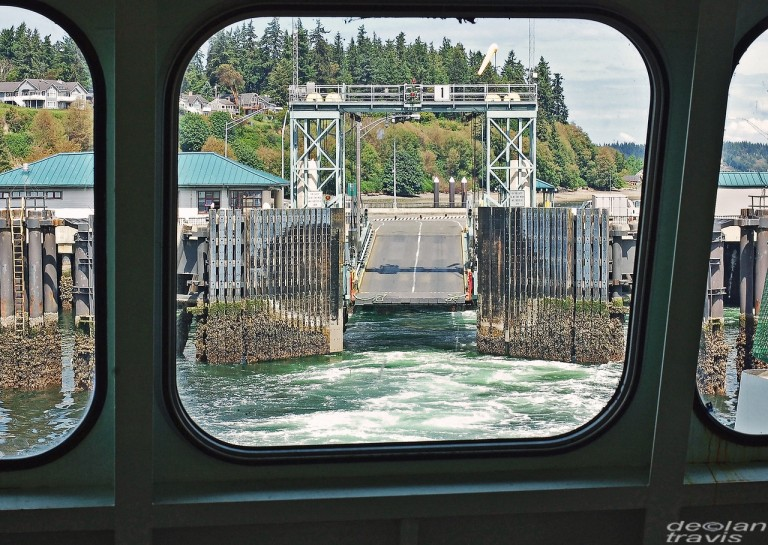whidbey-island-ferry-boat-docking-x21