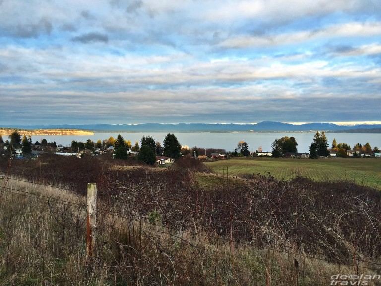 whidbey-island-landscape-photography-x21
