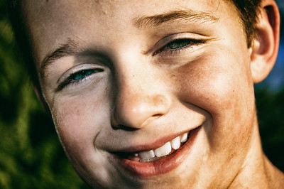 closeup-portrait-boy-smiling