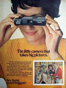 Kodak20_ads