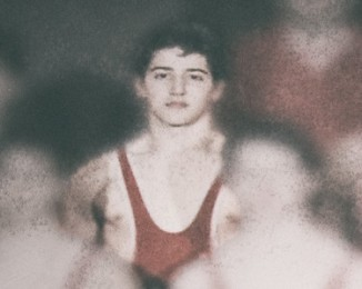 the-wrestlers-cropped-further-still-S[1]