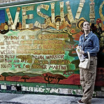 Vesuvio-wall-mural-San-Francisco
